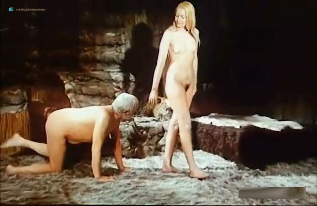 Marie-Pierre Castel nude explicit sex Claudine Beccarie and others nude - Le journal érotique d'un bûcheron (6)