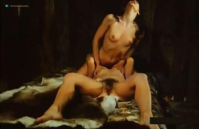 Marie-Pierre Castel nude explicit sex Claudine Beccarie and others nude - Le journal érotique d'un bûcheron (5)