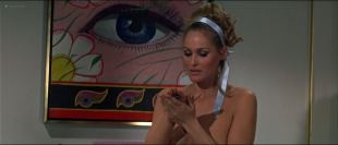 Ursula Andress hot Daliah Lavi and others sexy - Casino Royale (1967) HD 1080p BluRay