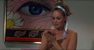 Ursula Andress hot Daliah Lavi and others sexy - Casino Royale (1967) HD 1080p BluRay (3)
