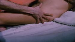 Brea Asher nude full frontal and labia, Martine Viale and others nude - Subconscious Cruelty (CA-2000) HD 1080p (5)