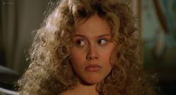 Gabriella Pession nude topless and sex Lola Pagnani nude full frontal - Ferdinando and Carolina (1999) HD 1080p (12)