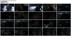 Lola Glaudini nude topless and hot sex - Ray Donovan (2018) s6e6 HD 1080p (1)