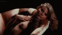 Mariel Hemingway nude topless, butt and sex - Star 80 (1983) HD 1080p (16)