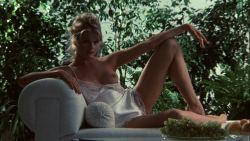 Mariel Hemingway nude topless, butt and sex - Star 80 (1983) HD 1080p (11)