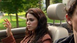 Nikki Reed hot and sexy - Cherry Crush (2007) HD 720p WEB (11)