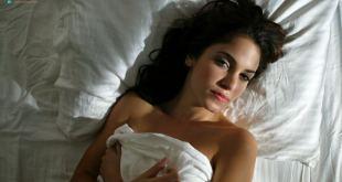 Nikki Reed hot and sexy - Cherry Crush (2007) HD 720p WEB (7)