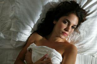 Nikki Reed hot and sexy – Cherry Crush (2007) HD 720p WEB