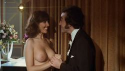Rosemary England nude full frontal others nude sex - Confessions from the David Galaxy Affair (UK-1979) HD 720p (17)
