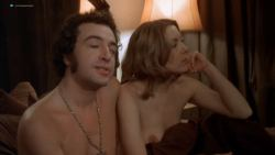 Rosemary England nude full frontal others nude sex - Confessions from the David Galaxy Affair (UK-1979) HD 720p (11)