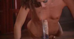 Susan Anspach nude sex Patricia Gélin nude full frontal - Montenegro (1981) (8)