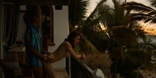 Tessa Ia nude full frontal and hot sex others hot and nude - Narcos Mexico s01 (2018) HD 1080p