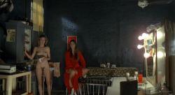 Abigail Clayton nude full frontal and sex - Bye Bye Monkey (IT-1978) (12)