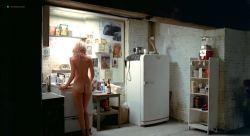 Abigail Clayton nude full frontal and sex - Bye Bye Monkey (IT-1978) (4)
