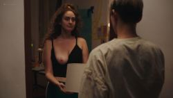 Catherine Cohen nude topless - High Maintenance (2019) s3e2 HD 1080p (8)
