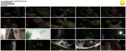 Jenny Spain nude bush and butt - Deadgirl (2008) HD 720p BluRay (1)