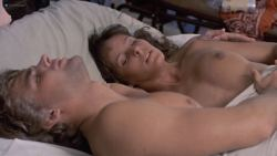 Kristi Somers nude topless Darcy DeMoss, Teal Roberts and others nude too - Hardbodies (1984) HD 1080p (19)