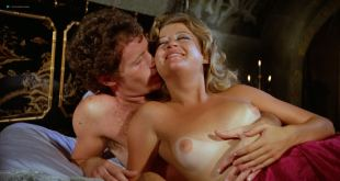 Lenka Novak nude Karen Stride and Katie Dolan nude and sex - Vampire Hookers (1978) HD 720p (6)