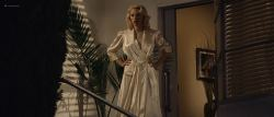 Scarlett Johansson hot Hilary Swank butt Mia Kirshner nude topless - The Black Dahlia (2006) HD 1080p BluRay (14)
