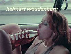Sylvia Kristel nude full frontal Willeke van Ammelrooy nude sex and bush - Frank & Eva (NL-1973) HD 1080p BluRay (20)