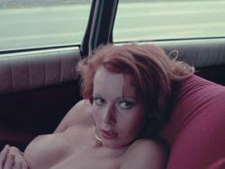 Sylvia Kristel nude full frontal Willeke van Ammelrooy nude sex and bush - Frank & Eva (NL-1973) HD 1080p BluRay (17)