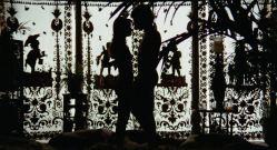 Agostina Belli nude topless and sex Pamela Tiffin nude - Giornata nera per l'ariete (IT-1971) HD 1080p (7)