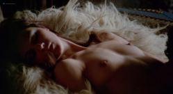 Agostina Belli nude topless and sex Pamela Tiffin nude - Giornata nera per l'ariete (IT-1971) HD 1080p (2)