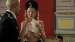 Anna Galiena nude full frontal and sex others nude explicit - Black Angel aka Senso 45 (IT-2002) BluRay Remux (20)