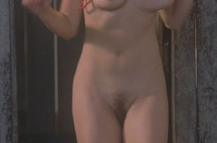 Anna Galiena nude full frontal and sex others nude explicit - Black Angel aka Senso 45 (IT-2002) BluRay Remux