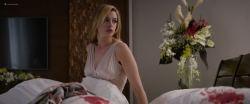 Anne Hathaway hot in sex scene - Serenity (2019) HD 1080p BluRay (4)