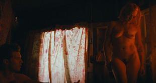 Jemima Kirke nude full frontal - Untogether (2018) HD 1080p Web (3)