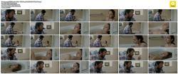 Jemima Kirke nude topless in the tub - Wild Honey Pie (2018) HD 1080p Web (1)
