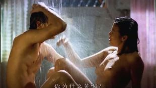 Jin Hui-Kyung nude and lot of hot and wet sex - Motel Cactus (KR-1997)