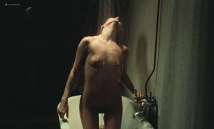 Olga Karlatos nude full frontal explicit - Gloria Mundi (FR-1976) HD 1080p BluRay