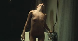 Olga Karlatos nude full frontal explicit - Gloria Mundi (FR-1976) HD 1080p BluRay (10)