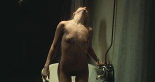 Olga Karlatos nude full frontal explicit - Gloria Mundi (FR-1976) HD 1080p BluRay (10)