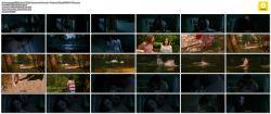 Rebecca Night nude butt Gemma-Leah Devereux nude butt too - Dartmoor Killing (2015) HD 1080p (1)
