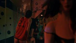 Sofía Gala nude sex doggy style and oral - Alanis (AR-2017) HD 1080p (5)
