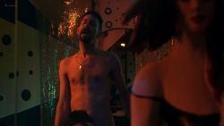 Sofía Gala nude sex doggy style and oral - Alanis (AR-2017) HD 1080p (3)