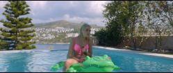 Victoria Carmen Sonne nude explicit sex - Holiday (DK-2018) HD 1080p (10)