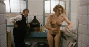 Eleonora Giorgi nude full frontal and sex - Alla mia cara mamma nel giorno del suo compleanno (IT-1974) (16)