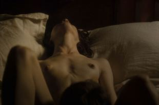 Emma Appleton nude topless and sex – Traitors (2019) s1e4 HD 1080p