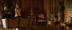 Manon Kneusé nude topless- Mademoiselle de Joncquières (FR-2018) HD 1080p (5)