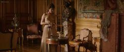 Manon Kneusé nude topless- Mademoiselle de Joncquières (FR-2018) HD 1080p (3)