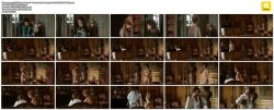 Manon Kneusé nude topless- Mademoiselle de Joncquières (FR-2018) HD 1080p (1)