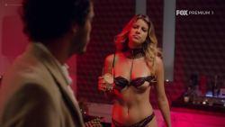 Maria Bopp nude and hot sex Stella Rabello nude sex - Me Chama De Bruna (BR-2018) s3e2 HDTV 720p (4)
