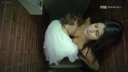 Maria Bopp nude sex Ana Hartmann and Nash Laila all nude - Me Chama De Bruna (BR-2019) s3e3-4 HDTV 720p (16)