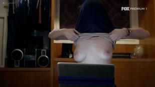 Maria Bopp nude sex Ana Hartmann and Nash Laila all nude – Me Chama De Bruna (BR-2019) s3e3-4 HDTV 720p