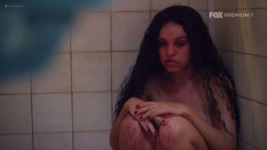 Maria Bopp nude sex Nash Laila, Stella Rabello all nude too - Me Chama De Bruna-(BR-2019) s3e6 HDTV 720p (10)