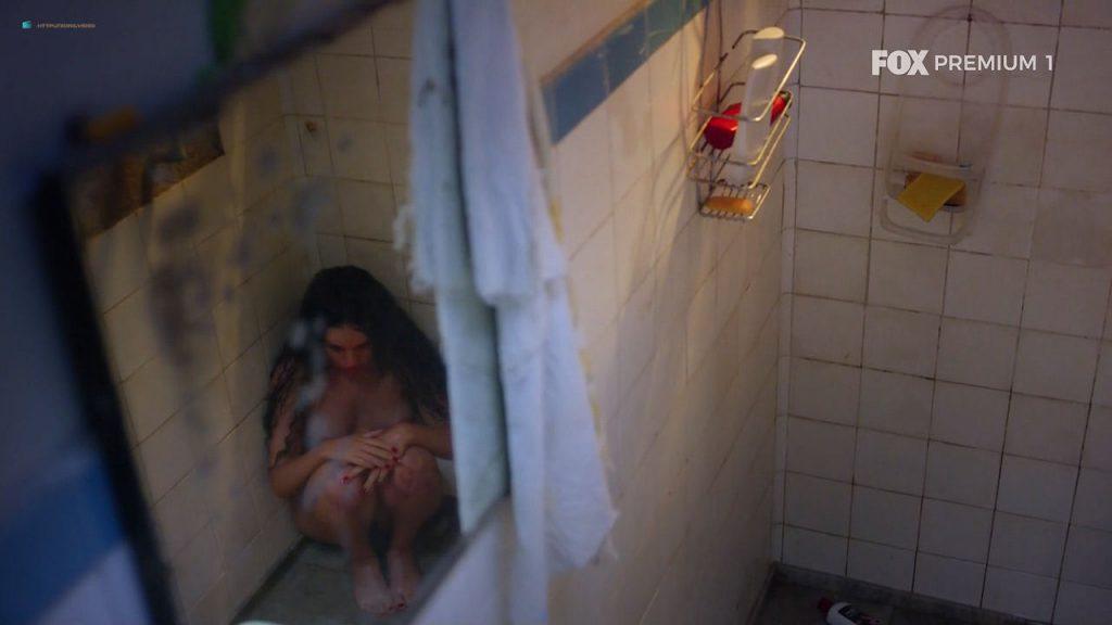 Maria Bopp nude sex Nash Laila, Stella Rabello all nude too - Me Chama De Bruna-(BR-2019) s3e6 HDTV 720p (7)